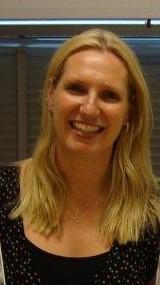 Chantal Brons - voorzitter NVTOA jan 2016