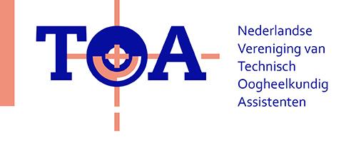 Nederlandse Vereniging van TOA